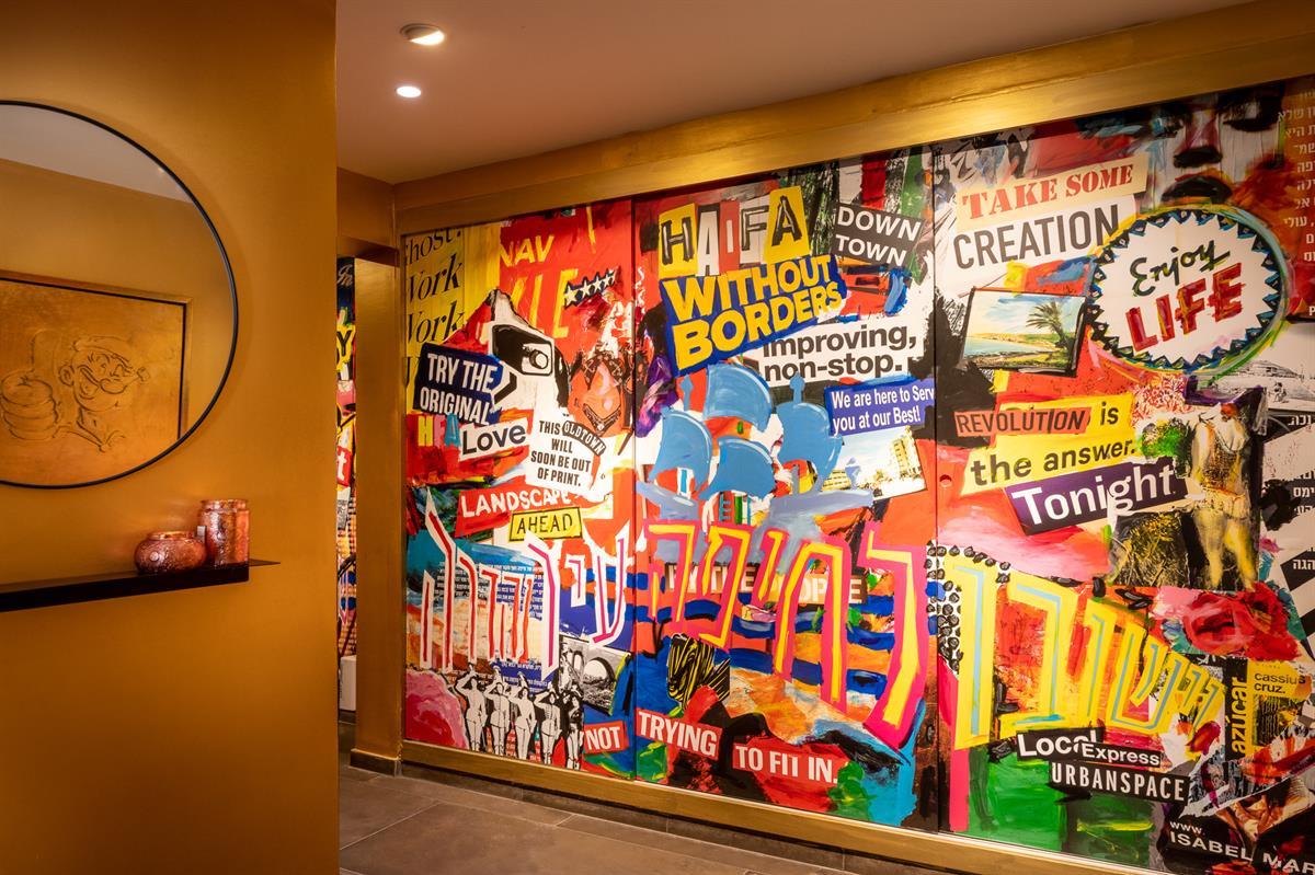 schumacher hotel photo by Aya Ben Ezri-43